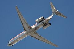 American Airlines (AA) - McDonnel Douglas (Douglas) MD-83 (DC-9-83) - N567AM - San Francisco International Airport (SFO) - September 22, 2010 2 287 RT CRP (TVL1970) Tags: airplane geotagged nikon sfo aircraft aviation maddog dac douglas americanairlines aa airliners pw dc9 douglasdc9 mcdonnelldouglas sanfranciscointernationalairport prattwhitney super80 ksfo sanfranciscointernational sanfranciscoairport md80 md83 gp1 d90 mcdonnelldouglasmd83 douglasaircraft dc983 prattwhitneyjt8d nikond90 nikkor70300mmvr 70300mmvr jt8d super83 douglasaircraftcompany pwjt8d jt8d219 nikongp1 n567am