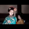 (Masahiro Makino) Tags: woman girl japan female photoshop canon eos japanese kyoto kiss shrine maiko geiko adobe 京都 日本 tamron 90mm f28 北野天満宮 lightroom kitanotenmangu x3 芸妓 舞妓 kamishichiken 上七軒 naokazu 尚可寿 梅さや umesaya 20110203134631canoneoskissx3ls640p