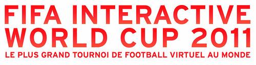 Logo FIWC 2011