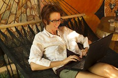 Sarah Working