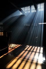 20110123 Tsumago 7 (BONGURI) Tags: nikon nagano 長野 tsumago 妻籠 妻籠宿 tsumagojuku nagiso d3s afszoomnikkor2470mmf28ged 南木曽