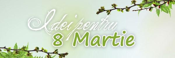 martie1