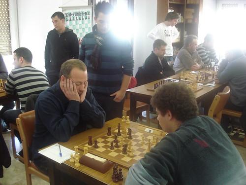 20110206_Andorra vs Sant Boi_02
