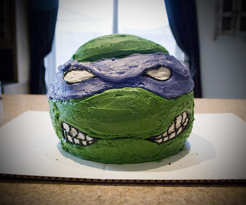 Turtleheadcake2.5_01