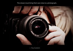 [ The Right Focus, The Right Moment, The Right Feel ] Photographers Passion @ Trafalgar Square, London, England, United Kingdom (|| UggBoyUggGirl || PHOTO || WORLD || TRAVEL ||) Tags: leica ireland england urban dublin london classic 30 thames modern breakfast underground island airport nikon europe tate euro tube stpauls eire architectural tatemodern worldwide selfridges enjoy views churchill friendly sterling muffin stpaulscathedral viewer resorts oxfordstreet pound dlr thetube greysky 7thfloor airfrance londoncity marblearch saintpauls dublinairport grandhotel terminal2 terminal1 hyattregency rj85 portmansquare langhamplace 2011 langhamhotel lcy hyattregencychurchill cityjet docklandlightrailway parkviews irishlove hyatthotels irishpride deluxeroom irishluck faygodwin selfridgeslondon selfridgesoxfordstreet vlux20 greyweekend moresunshineahead changeplace