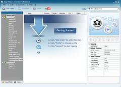 video_converter01