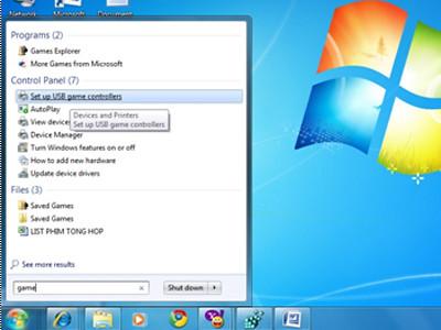 5429950013 070a775c87 Hướng dẫn chơi FIFA Online 2 trên Win7 bằng Gamepad