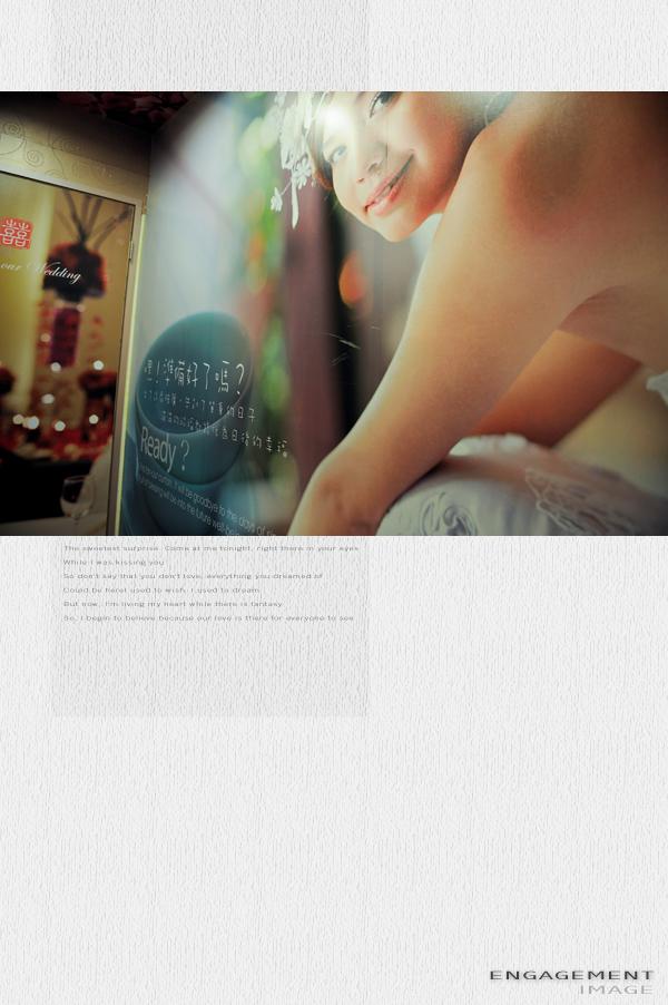 20110109book29
