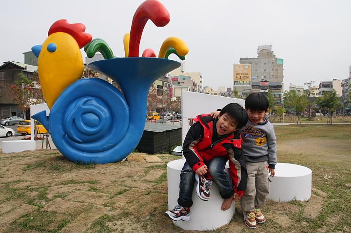 嘉義市文化公園031