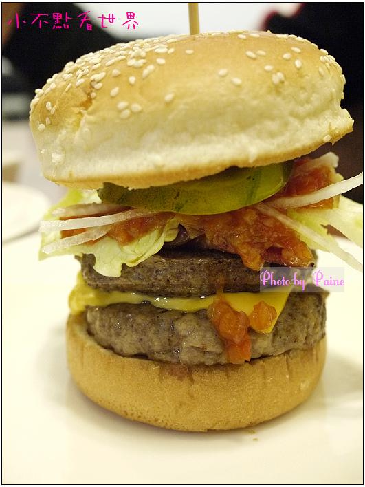 中原Champ Burger 26.JPG