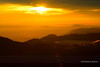 Hutaginjang -D20_0007 (Johnny Siahaan) Tags: sunset mountains misty clouds sunrise indonesia gunung batak toba laketoba sumatera huta danautoba sumaterautara tobalake matahariterbit tapanuliutara hutaginjang taput johnnysiahaan mataharipagi fotodanautoba fotohutaginjang