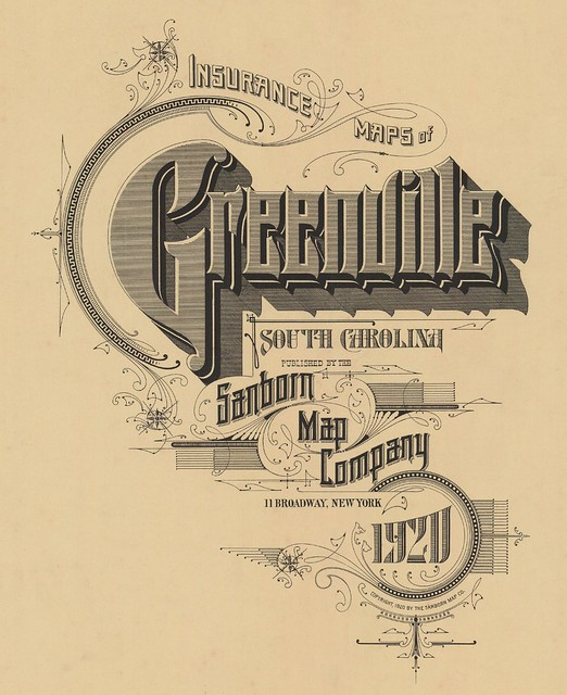Greenville, South Carolina June 1920a1