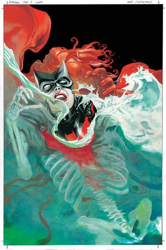Batwoman-2-cover-clr-A