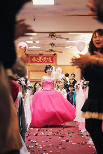 kuei_wedding_0960.jpg