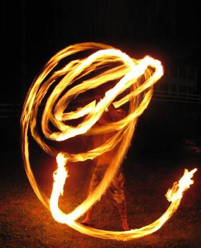 Fire_Thrower