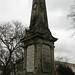 Greenwich Hospital Memorial