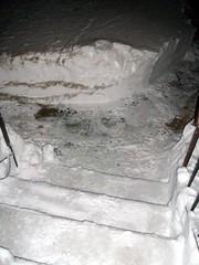 Snow_11211h