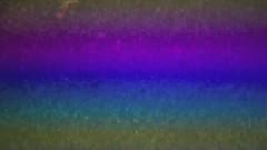 A Dream I Once Have. (Niklas Weikert) Tags: trip cambridge light night video crazy rainbow experimental massachusetts smoke dream cigar flashlight 02138 60d 60dvideo
