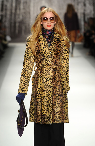 Milly fall 2011 http://richgirllowlife.blogspot.com/