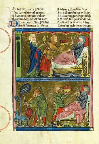 016-VadSlg Ms. 302-©St. Gallen Kantonsbibliothek Vadianische Sammlung- Chronique universelle- f  21v