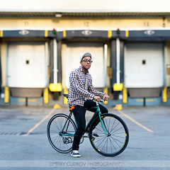 #BikeNYC Portrait: Cornell (Dmitry Gudkov) Tags: nyc newyorkcity bike bicycle yellow geotagged glasses track cyclist gear cap biker bicyclist cornell fixie cannondale bushwick bikecommuter bikenyc commuterbicycle bikeportrait citycycling cyclechic brooklynphotographer bicycleportrait dmitrygudkovphotography bokehpanorama brenizermethod bicycleco bikephotographer bikebicyclecyclistbicyclistbikerbike geo:lat=4070412178323334 geo:lon=7393290644907381 cocapglassesyellowcommuter loadingdockloading dockfixed