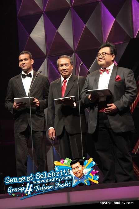 Asa2010