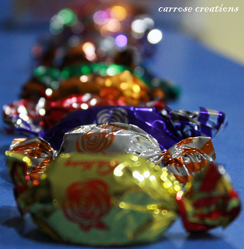 SHS 20.02.11 Chocolate