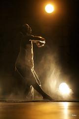 Festival Danse Bamako 2006