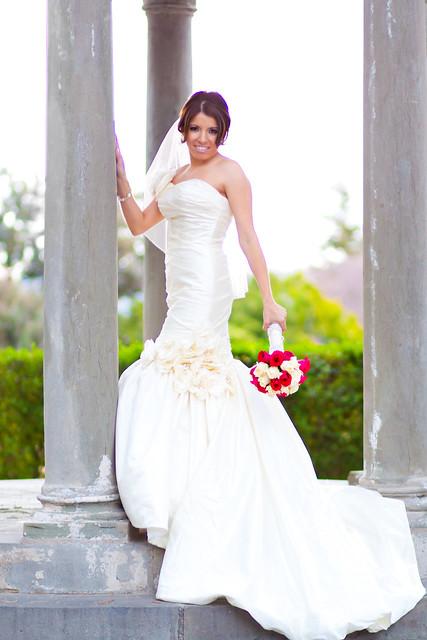 LA Wedding-61