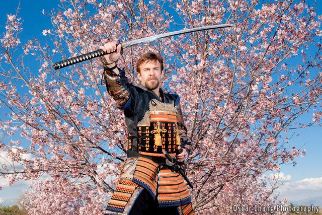 Sakura2011_1020