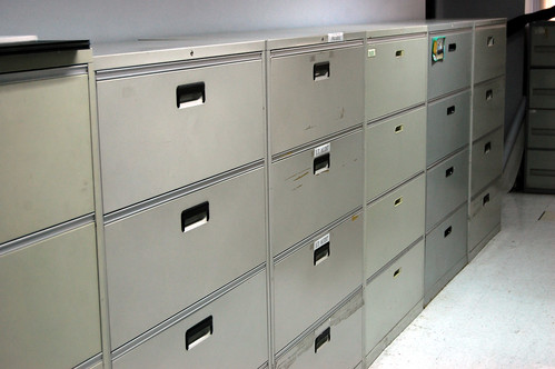 rszfiling cabinets