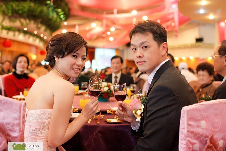 Byron+Joan@悅華(TYGC)-082
