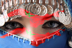 burka (Muhammad Jamal) Tags: carnival blue italy woman girl beautiful fashion closeup female religious bride clothing glamour eyes veil dress adult bright muslim islam traditional religion young culture style happiness dancer arabic east belly arab egyptian mysterious cheerful middle sensuality ethnic eastern bonding ethnicity braided caucasian voluptuous burka