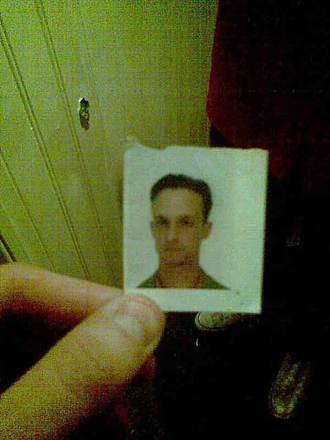 patrick passport