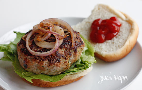 turkey-zucchini-burger