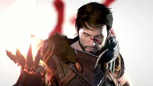 Dragon Age 2 Preview: The Story, Gameplay and Graphics
