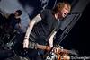 Against Me! @ The Fillmore, Detroit, MI - 02-24-11