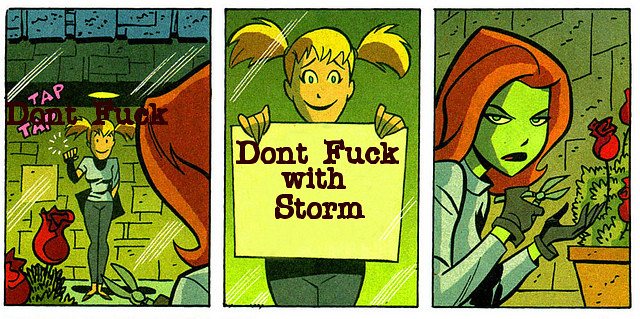 stormharley