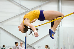 NCAA High Jump (n8xd) Tags: girls college sports field female high jump women university track action michigan indoor womens ncaa ashland collegiate highjump saginaw 2011 glvc gliac d3s microwavephoto