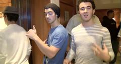Joe & Kevin (MrsLove_Danger) Tags: kevin nick joe demi fans jonas nino winston ashlee lovato