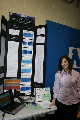 Rollins Science Fair -2.14.11 008