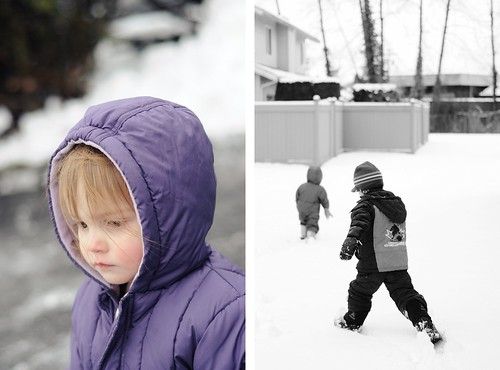 snowday014