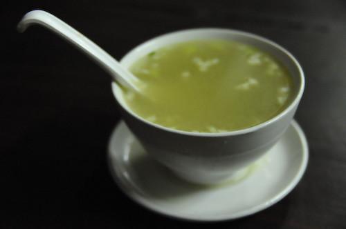 garlicsoup4051