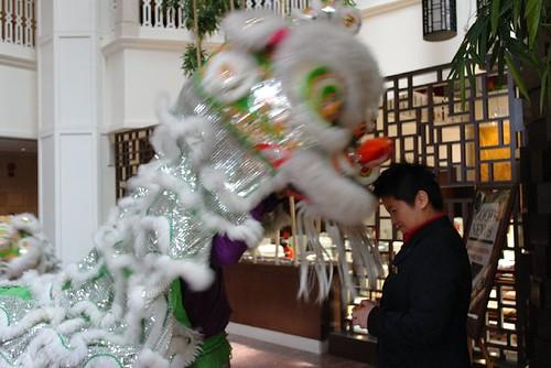 Essence in Sheraton Imperial Kuala Lumpur-14