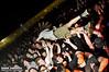 H2O @ Groezrock 2010 (Hara Amorós) Tags: show music festival rock photo vegan concert nikon punk foto gente belgium photos live stage concierto crowd group moshpit mosh livemusic band h2o hardcore fotos edge musica 1750 grupo straightedge straight musik tamron crowdsurfing belgica etnies f28 pma hara 2010 directo publico sxe stagediving d300 musika stagedive gestel meerhout groezrock livephotography livemusicphotography groez tamron1750 tamronspaf1750mmf28xrdiiildasphericalif amoros onelifeonechance nikond300 haraamorós haraamoros tamronspaf175028xrdiii groezrock2010 lastfm:event=1036084 etniesstage