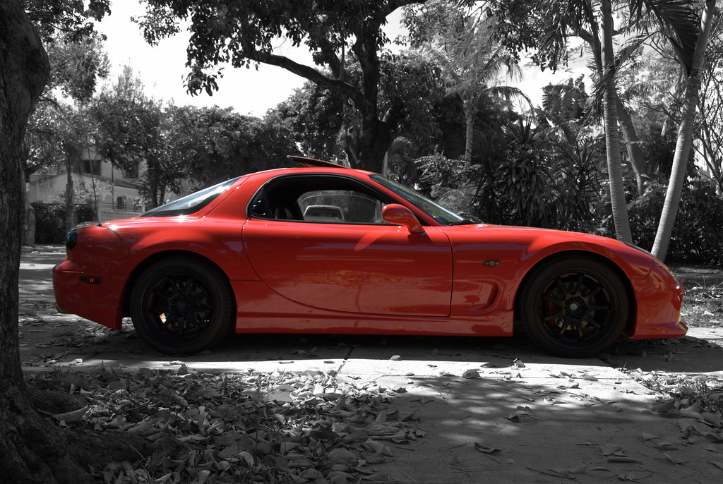 2012 fd calendar picture submittal page 6 rx7clubcom mazda rx7 forum