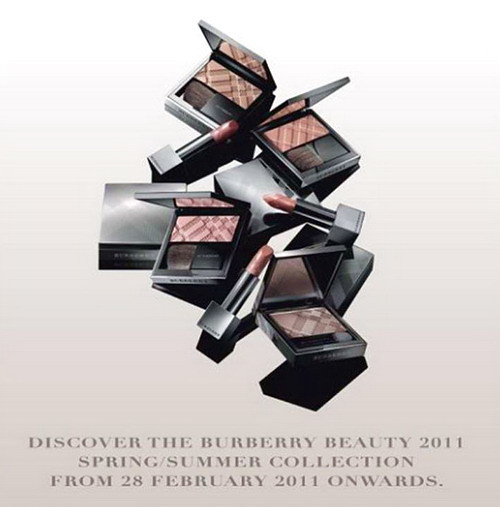 Burberry Beauty2