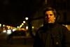 night portrait (Winfried Veil) Tags: leica portrait berlin germany deutschland 50mm veil rangefinder porträt summilux winfried m9 2011 messsucher mobilew kollwitzstrase leicam9 winfriedveil