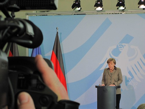 20110302_Merkel