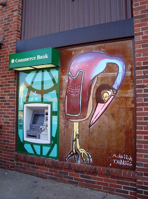 3-1-bank-bird